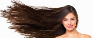 hairs health
