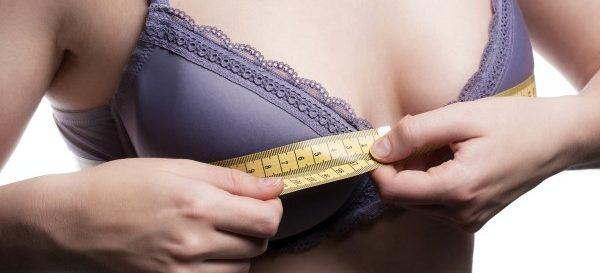 comment grossir des seins